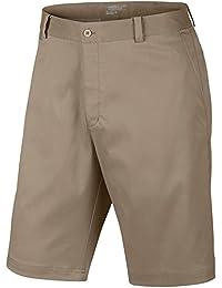 Amazon.it: Marrone Pantaloncini sportivi Abbigliamento