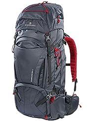 b643ce4c03 Amazon.it: Ferrino - Zaini e borse / Camping e outdoor: Sport e ...