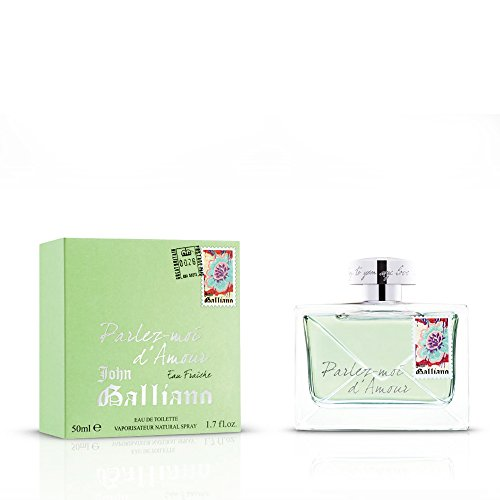 john-galliano-parlez-moi-d-amour-eau-fraiche-eau-de-toilette-80-ml-spray-para-mujer
