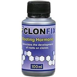 Hesi ClonFix Gel Wurzelbildung Stecklinge (100ml)