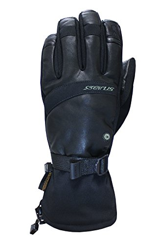 seirus-innovation-mens-heat-touch-torche-component-system-cold-weather-gloves-with-soundtouch-techno