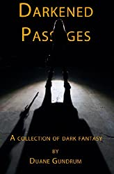 Darkened Passages