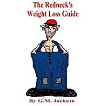 The Redneck's Weight Loss Guide