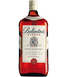 Ballantine's Finest Mini from Ballantine's