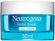 Neutrogena Face Cream Gel Hydro Boost 50ml