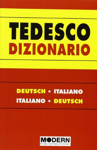 Piccolo dizionario visuale pdf download washingtonbrand.