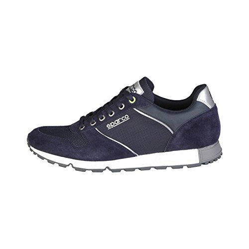 sparco-davidstow-40-taille-40