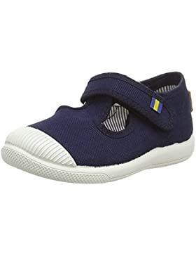 Kavat Unisex-Kinder Mölnlycke Tx Low-Top