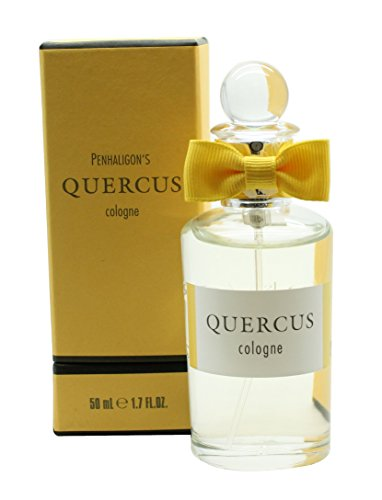 Penhaligon'S - Quercus Cologne Spray 50Ml/1.7Oz - Parfum Homme