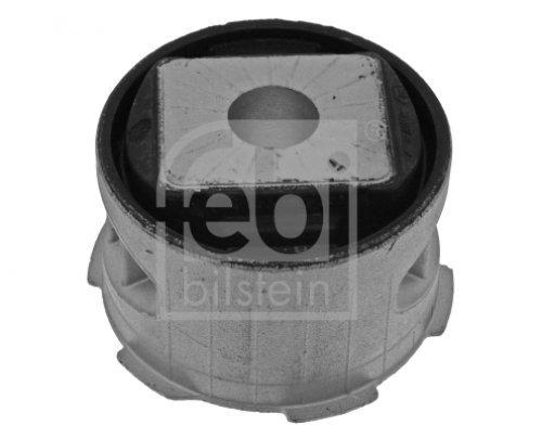 febi bilstein 45903 Achskörperlager/Motorträgerlager (hinten, vorne, Vorderachse beidseitig)