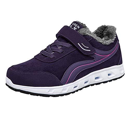 Camo Kinder Winter Stiefel warm gefüttert Jungen Outdoor Boots Schuhe Reißverschluss Klett Gr. 25 30