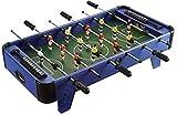 #3: Watermelon Big Indoor Foosball Table Football Game, Multi Color