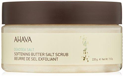 ahava-suavizar-la-mantequilla-sal-scrub-sal-del-mar-muerto-soft-mantequilla-sal-scrub-220-g