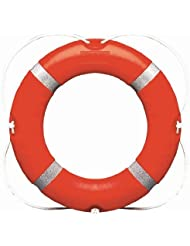 Anular life safer, 720mm, 450mm, 2,5kg by Yacht Steel