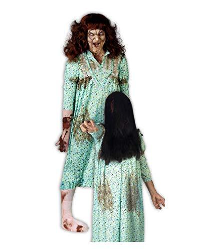achthemd Damenverkleidung One Size ()