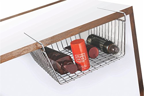 Home Care Under Shelf Basket