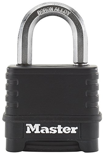 master-lock-excell-high-security-anti-rust-outdoor-padlock-with-combination-lock-50mm-brass-finish-z