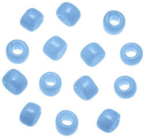 Toho Spezieller Wulstkern-Außendurchmesser 1,5 mm Nr. 43 D 7 g