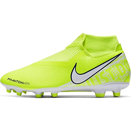 Nike Phantom Vision Academy Dynamic Fit MG,...