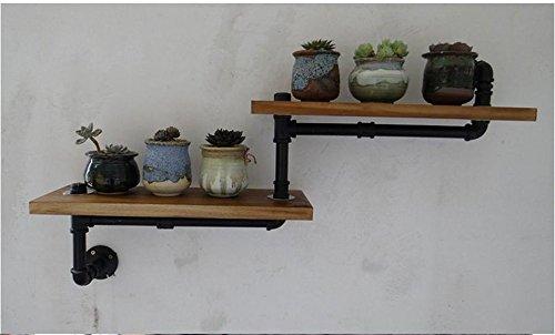Eisen Jugendstil Holz Vitrinen Stirnwand adduktion Bücherregale Wand-tier