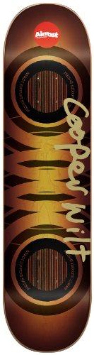 fast-spray-fleck-auswirkungen-cooper-skateboard-2007-cm