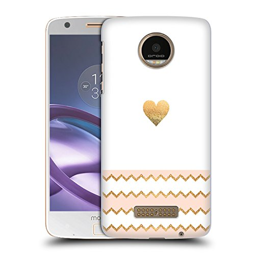 official-monika-strigel-peach-avalon-heart-hard-back-case-for-motorola-moto-z-z-droid