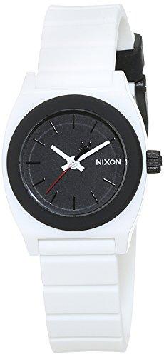 nixon-herren-armbanduhr-small-time-teller-sw-stormtrooper-white-analog-quarz-plastik-a425sw2243-00