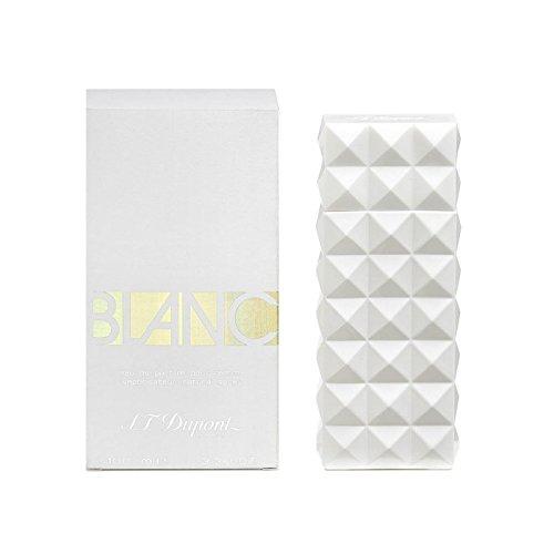 dupont-blanc-eau-de-parfum-pour-femme-100ml-vaporisateur