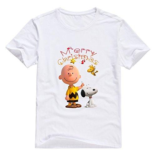 KST Herren T-Shirt Gr. Large, Weiß - Weiß Reunion Sweatshirt T-shirt