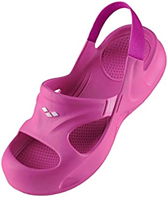 Arena - Zapatillas de Deporte Infantil