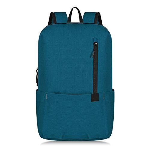 2ef8ac2f33f0 CGMZN Zaino 10L School Backpack Outdoor Shoulder Bag Waterproof Hiking  Climbing Bags Lightweight Climbing Rucksack Cycling Backpack