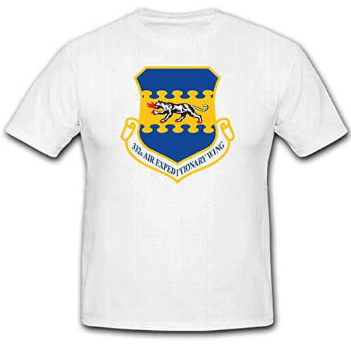332d-air-expeditionary-wing-aew-us-air-force-camiseta-1172-weiss-xxxxx-large