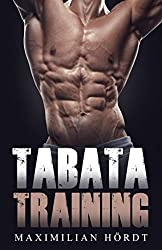 Tabata Training: In 4 Minuten zum Traumkörper (inkl. HIIT-Trainingsplan)