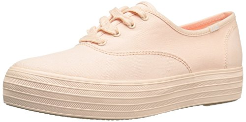 keds-zapatillas-para-mujer-rosa-pale-peach