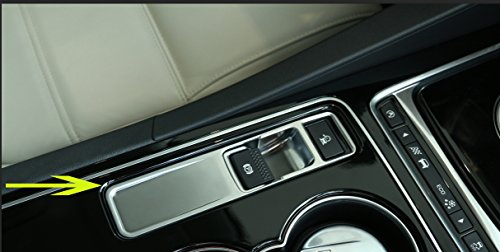 botas-de-interior-electronico-gear-shift-freno-de-mano-electronico-borde-adhesivo-para-jaguar-xe-f-p