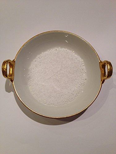 kaliumsobat-konservierungsmittel-10g