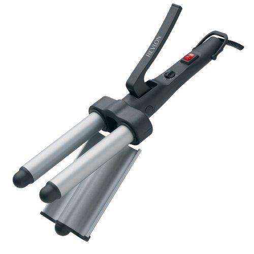 revlon-perfect-heat-jumbo-3-barrel-waver-by-revlon