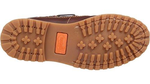 Dockers by Gerli 24dc001-180, Mocassins (loafers) homme Hellbrauntöne