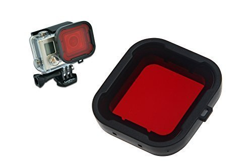 hapurs-gopro-water-sport-floating-dive-red-filter-for-gopro-hero-3-4-standard-housing-color-correcti