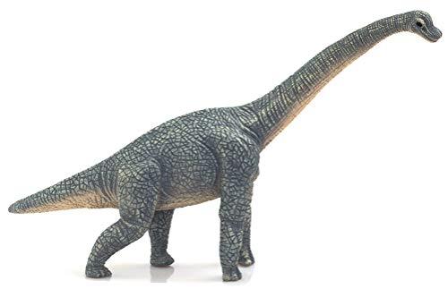 Mojo- Figurine, 387044, Gris
