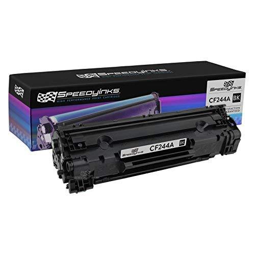 SPEEDYINKS Compatible HP CF244A 44A Cartucho tóner