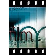 Film: Notebook