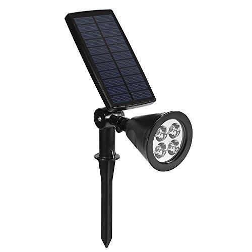 lampada-solare-wireless-da-esterno-luci-solari-con-4-led-200lm-illuminazione-giardino-lampioni-da-gi