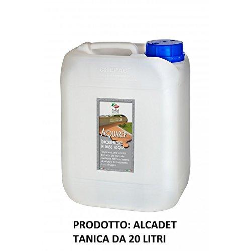 alcadet-pulitore-smacchiatore-estrattore-tanica-da-20-litri