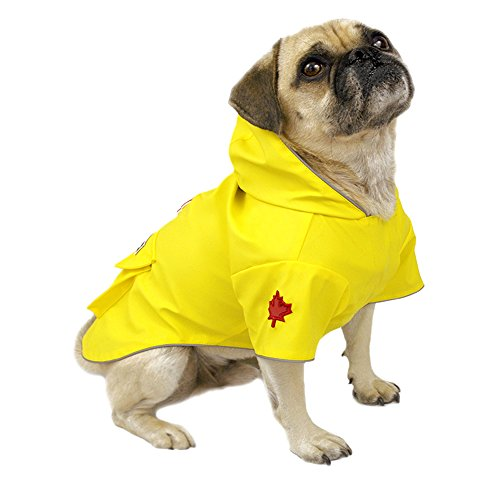 canada-pooch-torrential-tracker-rain-coat-size-22-w-yellow-dog-coat