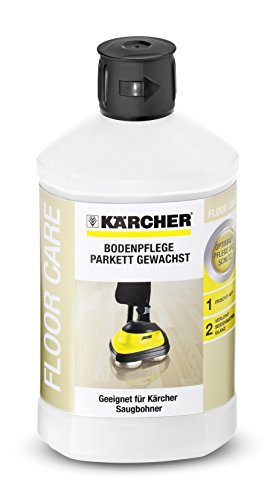 karcher-6295-7780-1000ml-all-purpose-cleaner-all-purpose-cleaners