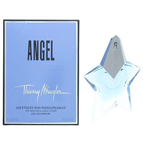 Thierry Mugler Angel Agua de Perfume - 450 gr
