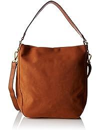 edc by Esprit 087ca1o002 - Shoppers y bolsos de hombro Mujer