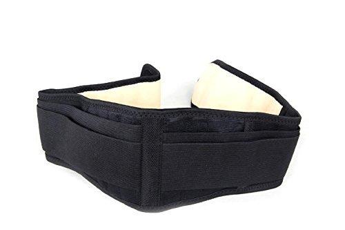 freshgadgetz-1-set-di-nuova-cinta-bracciale-vite-a-calore-regolabile-per-alleviare-il-dolore-della-s