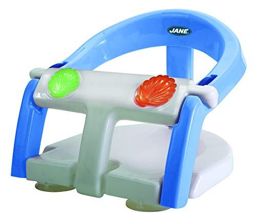 Jané 040517C01 - Silla de seguridad para bañera